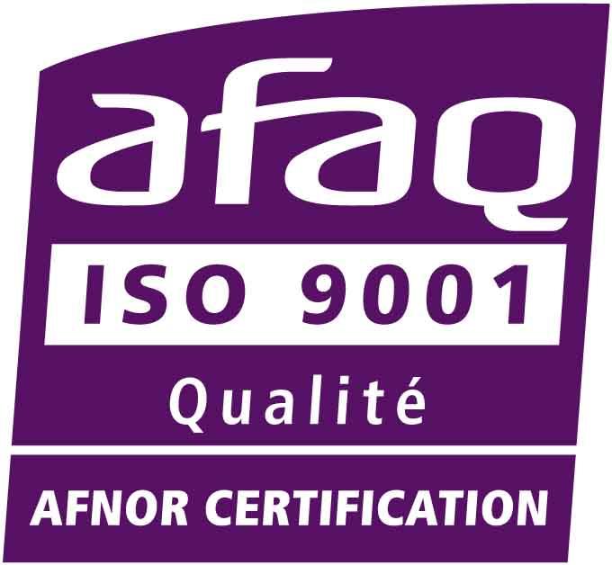 Afaq-iso9001-services-funeraires-ville-de-paris