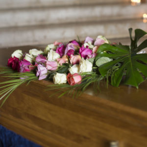 composition-florale-services-funeraires-ville-de-paris