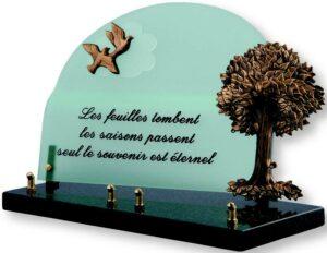 plaque-funeraire-arbre-colombes-sfvp